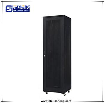 Top 10 Cabinet Manufacturers 19u0026quot; 42U Network Cabinets