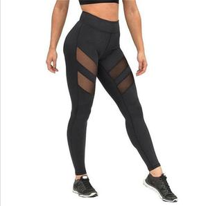 2581a444e11d5 Textured Leggings, Textured Leggings Suppliers and Manufacturers at  Alibaba.com