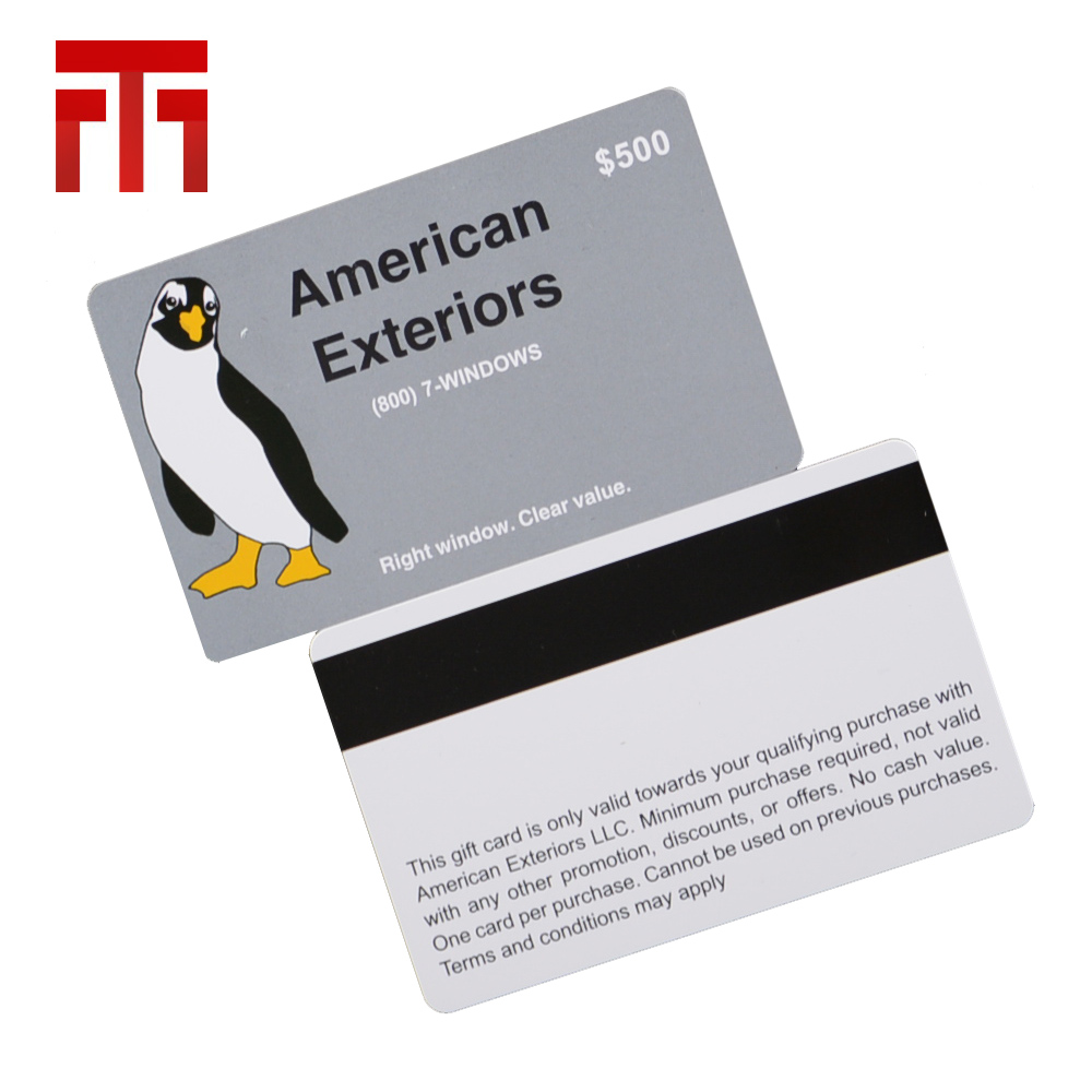 Em Proximity Card, Em Proximity Card Suppliers and Manufacturers at ...