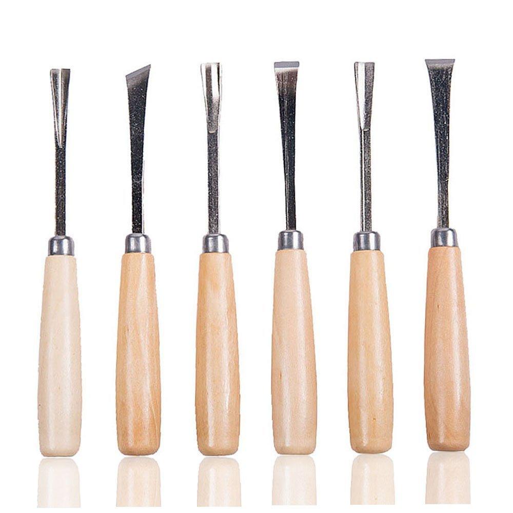 Cheap Craftsman Woodworking Tools Find Craftsman
