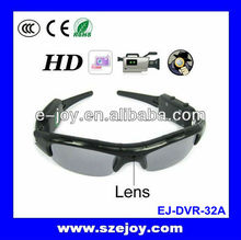 Best Christmas Gift !! top quality sunglasses camera 2012 with video record and pho