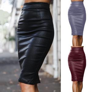 52f0cc8d964e01 Tight Skirt Pattern Wholesale