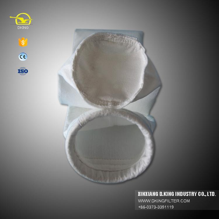 dust filter bag wholesale