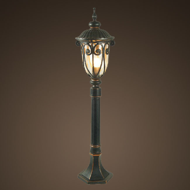 Indoor Lamp Post, Indoor Lamp Post Suppliers And Manufacturers At  Alibaba.com