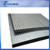 aluminium foil roof insulation/aluminium foil bubble insulation