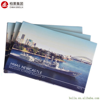 Wholesale Coffee Table Book Printing, China Professional Hardcover Book Printing
