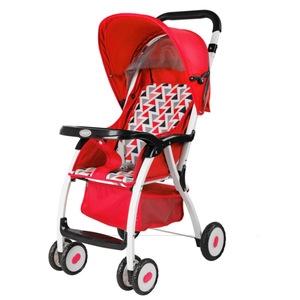 3-in-1 multifunction baby trolley price/ colorful baby trolley price / trolley for baby