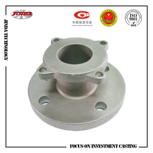 stainless steel flange, joint flange,