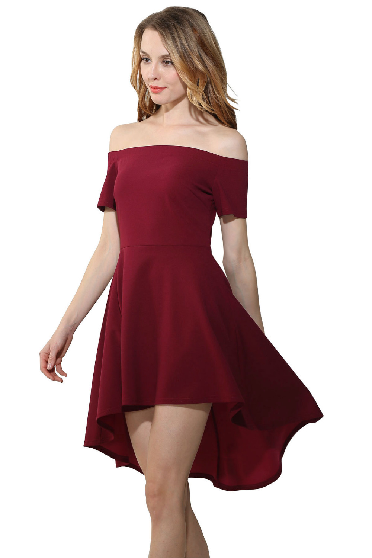 cocktail espagnol robe de soir e espagnole