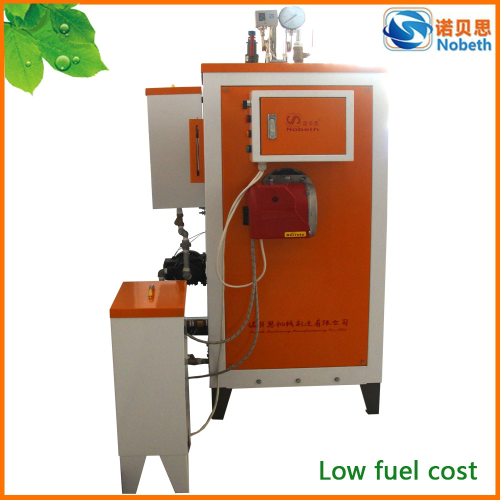 Completamente autom tica 100 kg ca ajustable generador a - Generador a gas ...