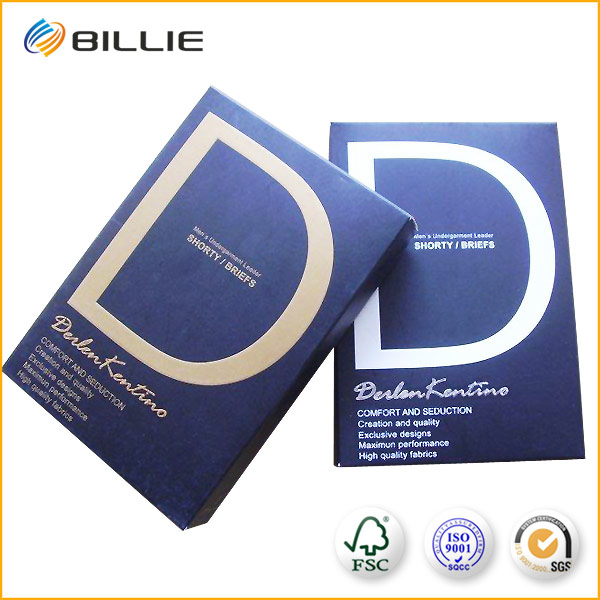 Superior Quality Screen Protector Packaging