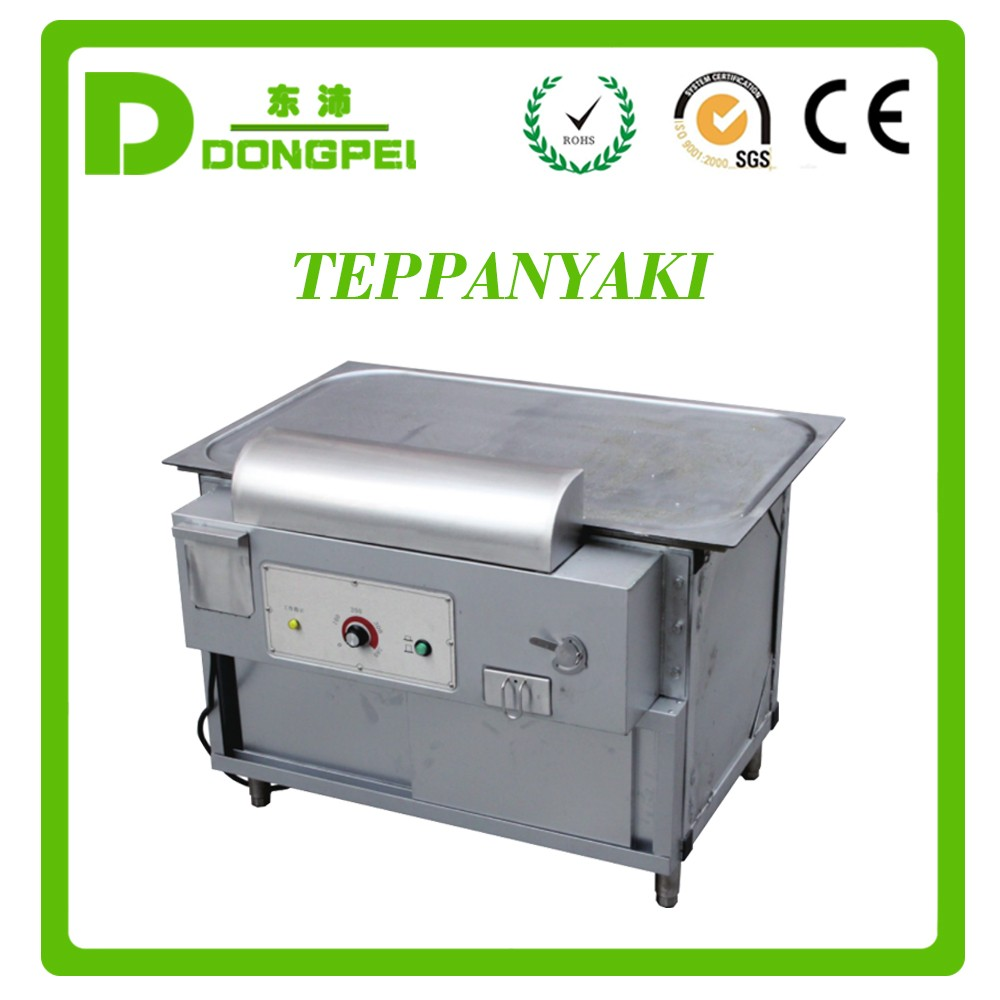 teppanyaki grill for home stunning compare prices on. Black Bedroom Furniture Sets. Home Design Ideas