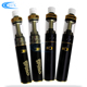 High quality e-cigarette cartridge 1100mah vape pen 2017 Newest super e cig