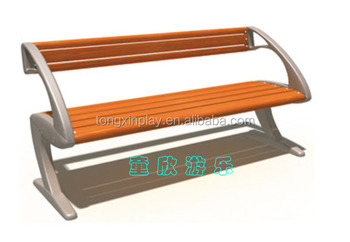 Outdoor Wooden Bench Legs For Sale Tx 5219e Buy Wooden Bench Legs
