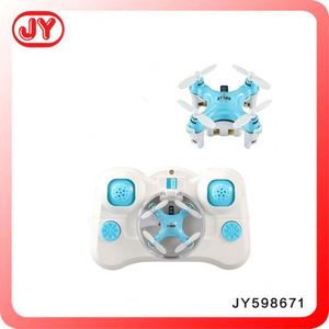 Professional cheap price China Manufacturer top 10 drone