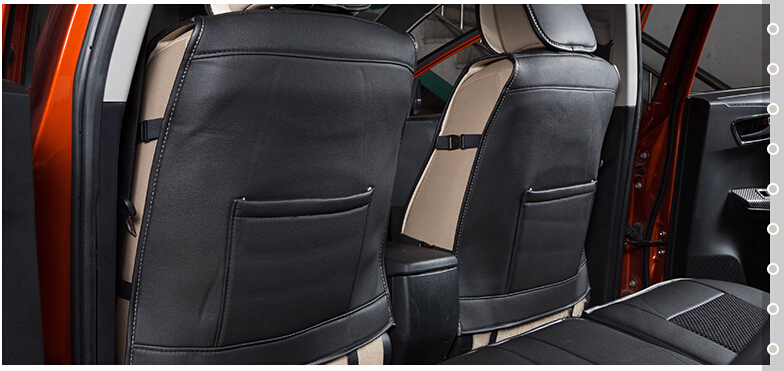 seat covers for rav 2015 review autos post. Black Bedroom Furniture Sets. Home Design Ideas