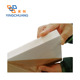 Expanded polyethylene foam sheets flame retardant pvc board