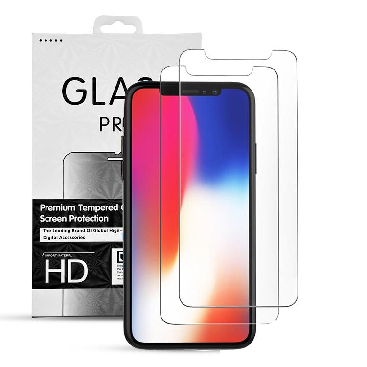 For iPhone 8 Tempered Glass, For iPhone 8 Tempered Glass Screen Protector, Tempered Glass for iPhone 8 фото