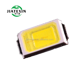 natural white SMD LED TOP LED component 5730