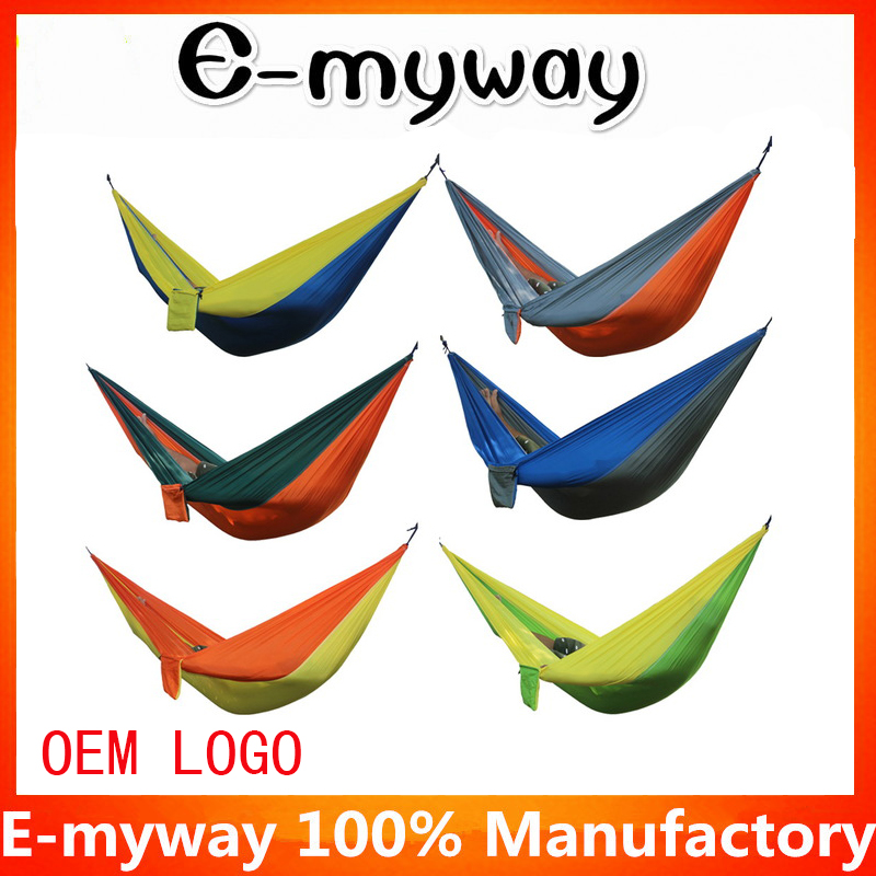 China 10 Parachute, China 10 Parachute Manufacturers and