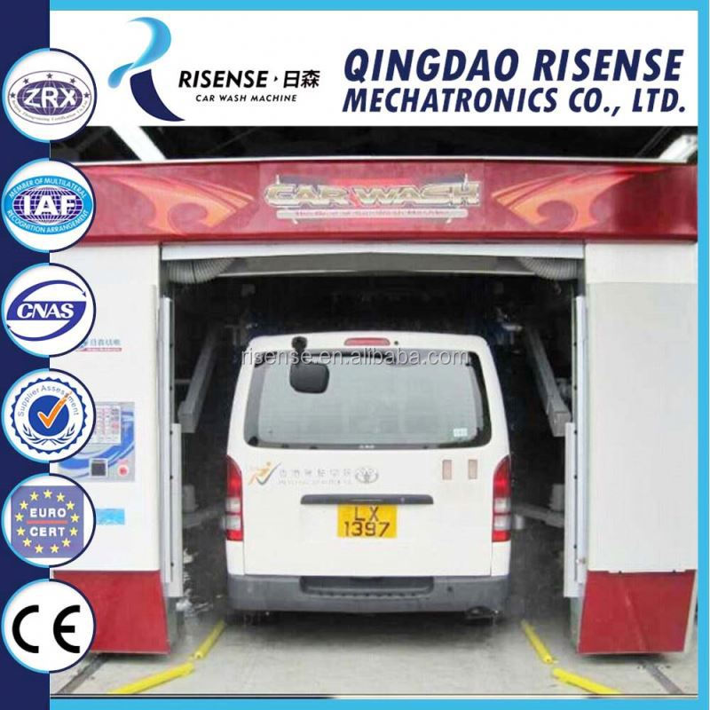 China Style Wash China Style Wash Manufacturers And Suppliers On