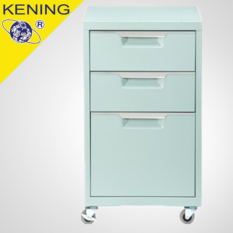 Chinese Wholesale Suppliers Medical Cabinets