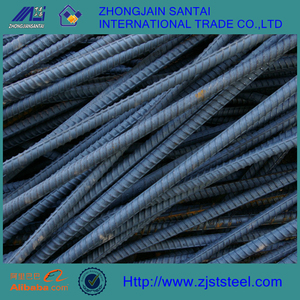 steel rebar mills offer philips iron with wholesale price