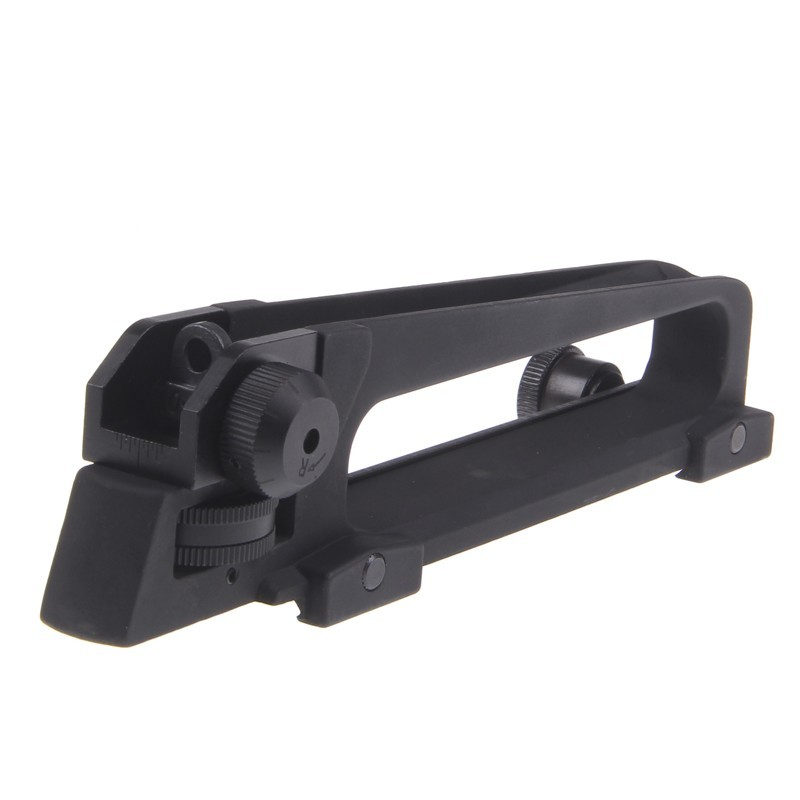Handvat Scope Mount