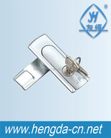 YH8054 Door Locks Plane Locks Cabinet Locks Switchgear Locks