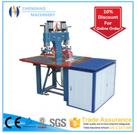 Buy china wholesale aotai welding machine with in China on Alibaba.com