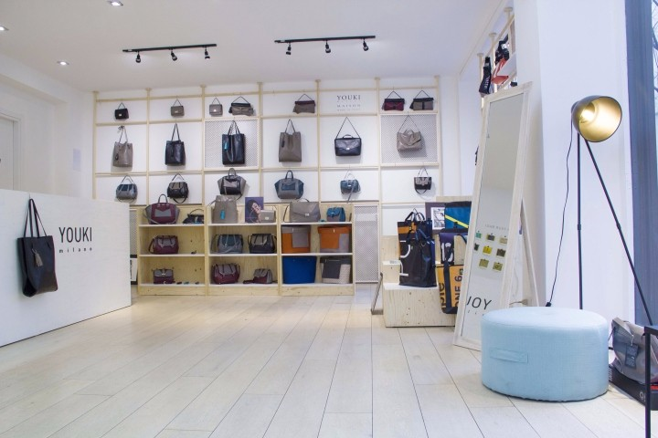 YOUKI-flagship-store-by-LASCIAlaSCIA-Milan-Italy-03.jpg