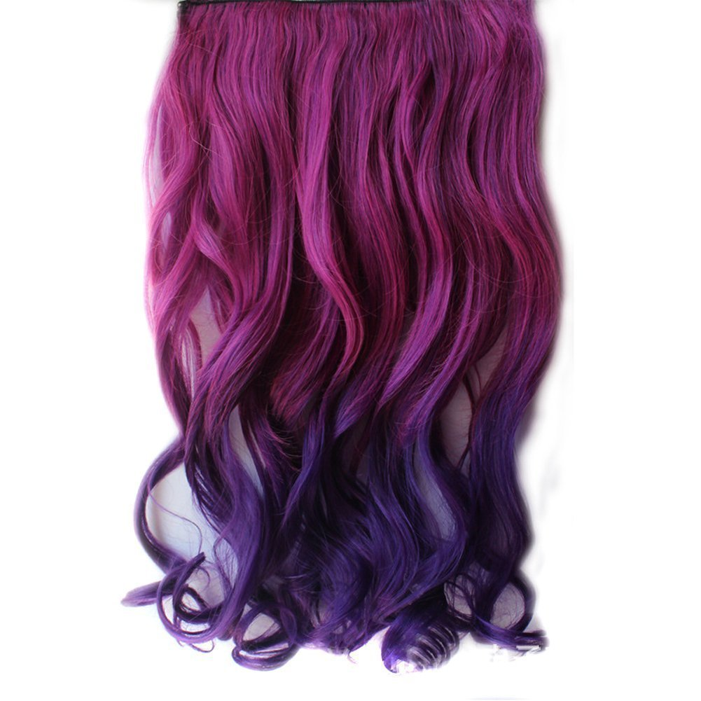 Cheap Dip Dye Red Find Dip Dye Red Deals On Line At Alibaba