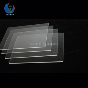 ultra slim light guide panel/laser engraving light guide panel/acrylic lgp board