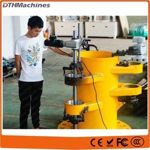 new reboring machine for sale Philippines