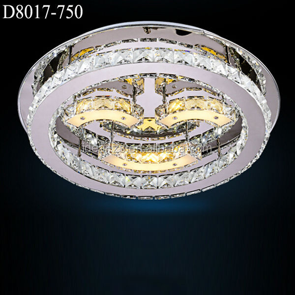 Ceiling Light With Mp3, Ceiling Light With Mp3 Suppliers and ...