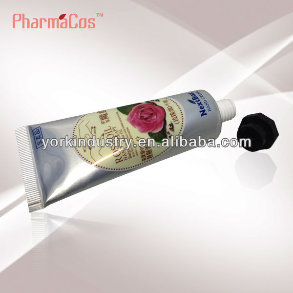 Laminate&platic tube,soft tube