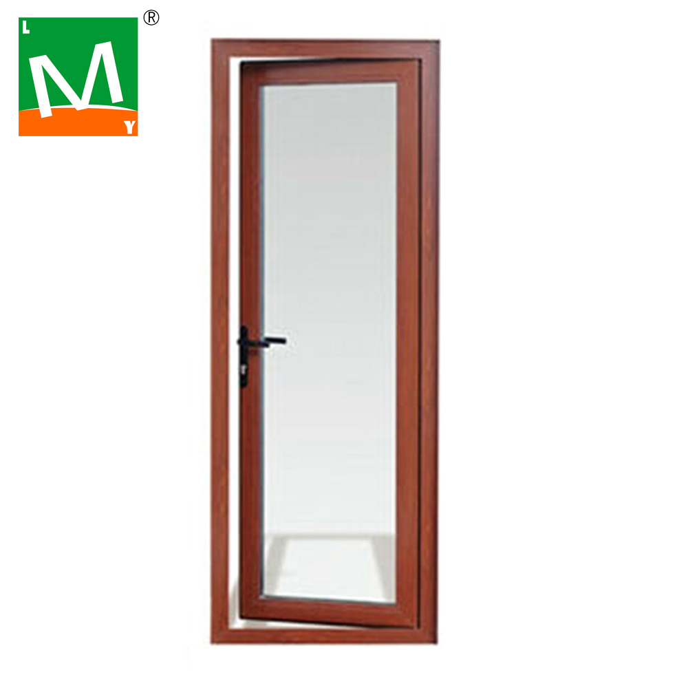 Commercial Bathroom Doors, Commercial Bathroom Doors Suppliers And  Manufacturers At Alibaba.com