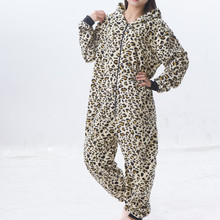 57d93e3ccf Polar Fleece Onesie
