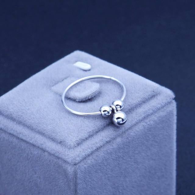 Großhandel Symbolische Geschenke Zur Hochzeit Kaufen Sie Die