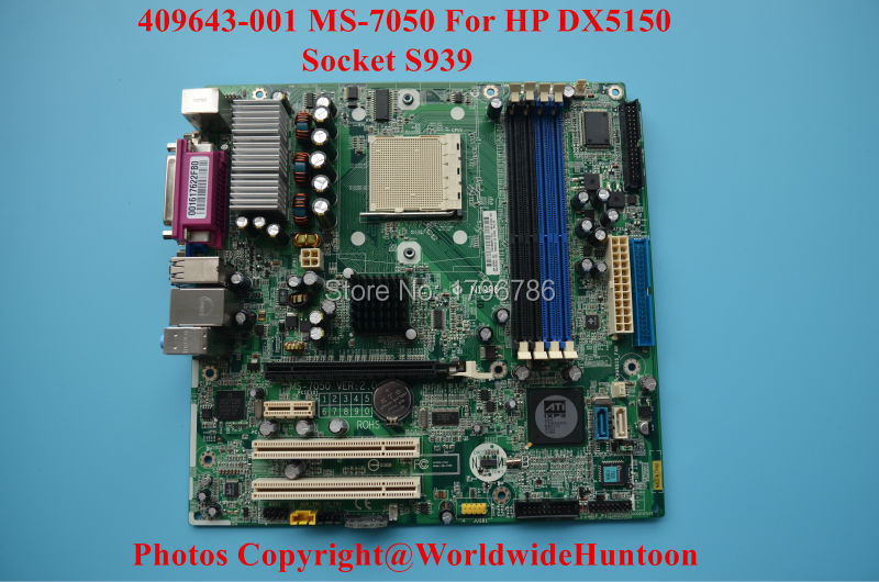 Neudecamsiva download hp dx5150 mt drivers.