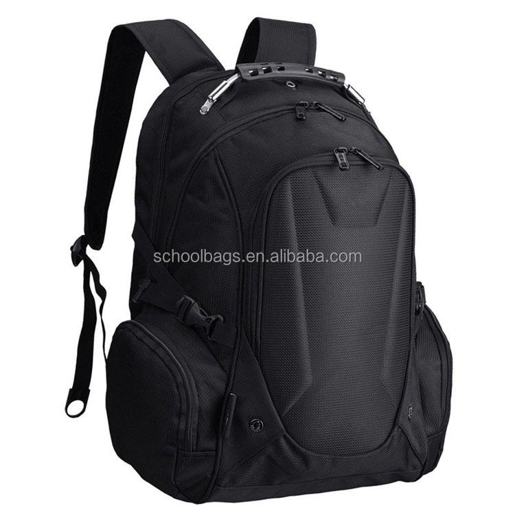 Waterproof Swissgear Backpack, Waterproof Swissgear Backpack ...