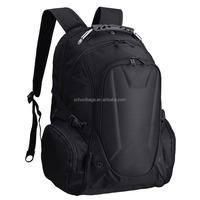 waterproof branded strong swissgear laptop backpack