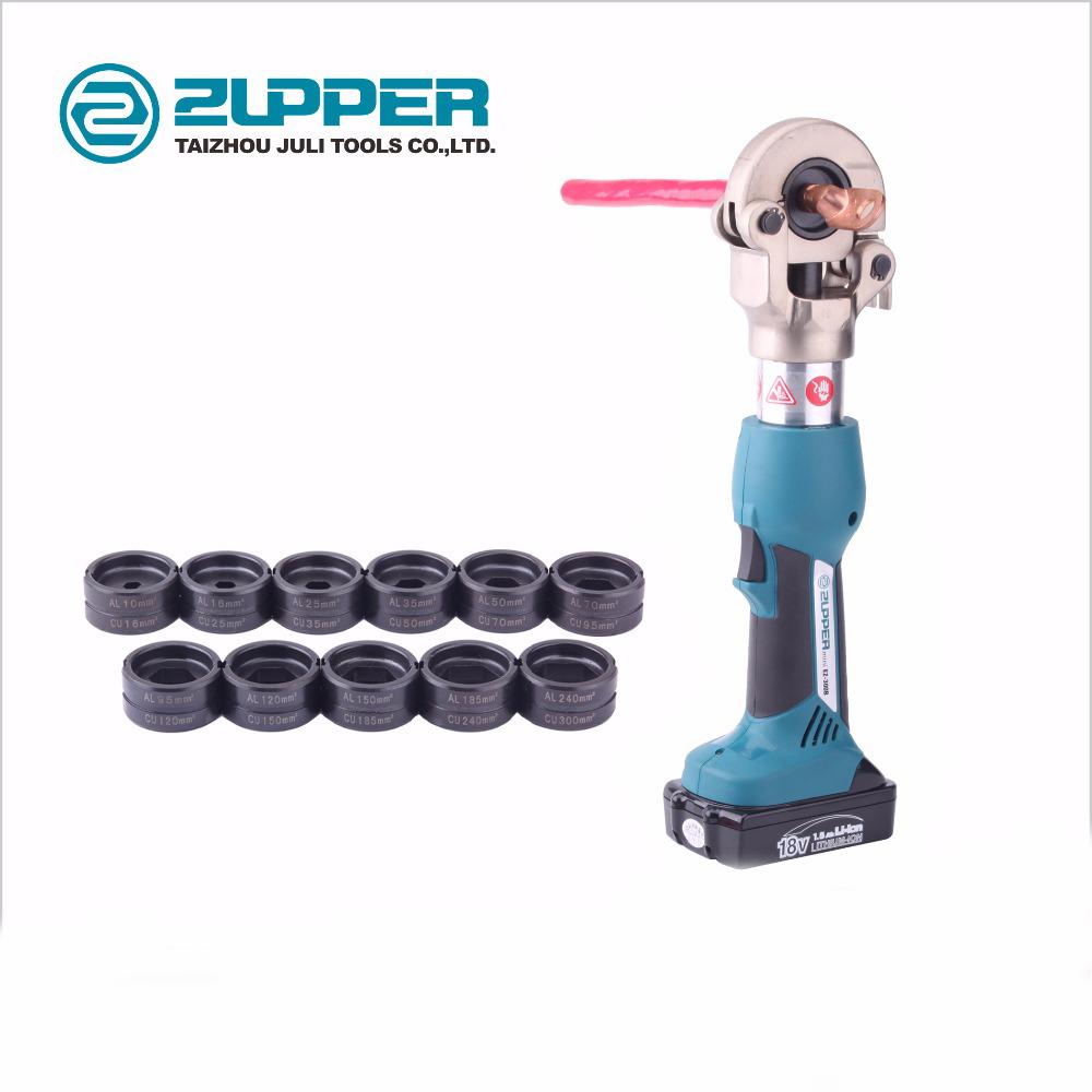 Finden Sie Hohe Qualität Hydraulikpresse Kabel Hersteller und ...