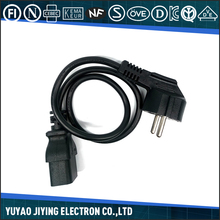 Direct factory price professional style OEM main lead