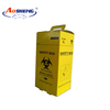 /product-detail/puncture-resist-sharps-container-medical-safety-box-kraft-paper-5l-60446440158.html