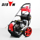 BISON JET USA gasoline high pressure washer 3200 psi for sale