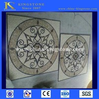 Buy A1550 Mosaic Tile Glass Tile Mosaic Rectangle in China on ...