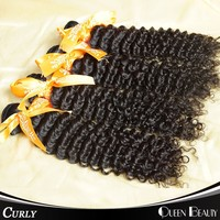 Cheap Wholesale custom brazilian hair weave colours,brazilian hair extensions online sale