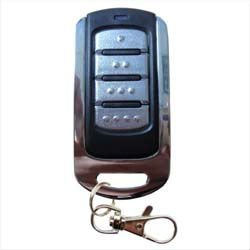 Wholesale-Lowest price-TDL-9200,touch screen universal remote control