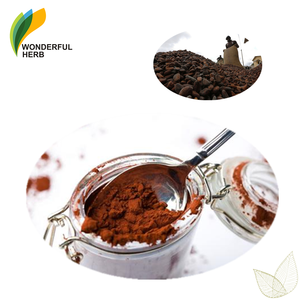 Beans extract alkalized buyers Theobromine importers cocoa powder price
